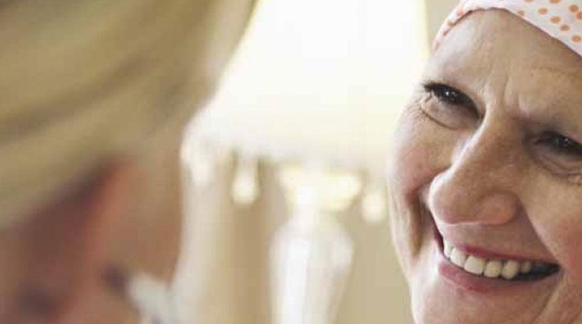 ΕΛΛΟΚ: Αναγκαία η συμμετοχή των ασθενών στα κέντρα λήψης των αποφάσεων
