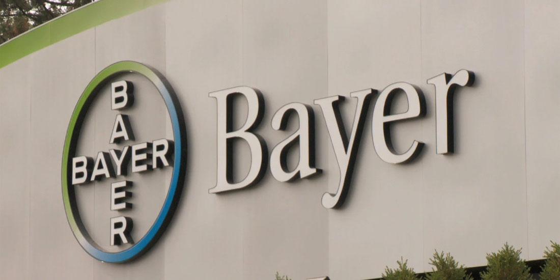 Η Bayer Hellas στηρίζει 10 νέους εθελοντές που προσφέρουν σε κοινωφελείς οργανώσεις