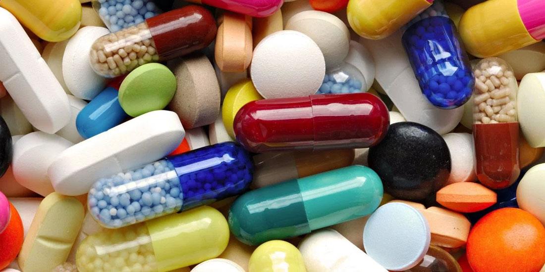 ΠΕΦ: Μονόδρομος για το σύστημα υγείας η αύξηση της χρήσης των γενοσήμων