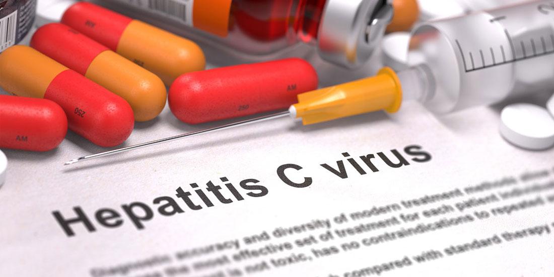 Παρουσιάστηκε το Εθνικό Σχέδιο Δράσης για την Ηπατίτιδα C, ένα νόσημα εθνικής σημασίας