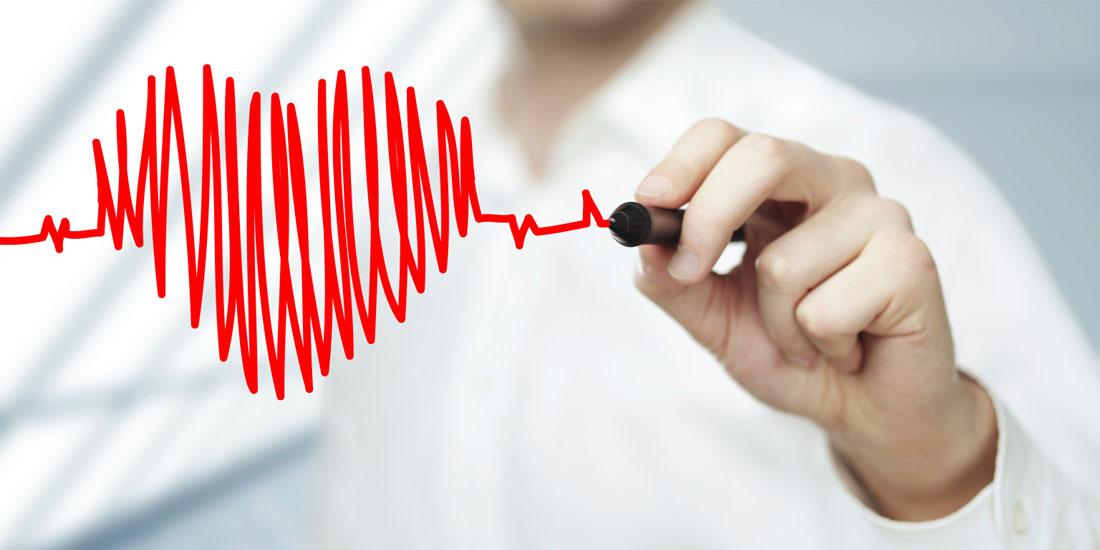 Ερευνητική θεραπεία δείχνει ότι η εκλεκτική στόχευση της φλεγμονής μειώνει σημαντικά τον καρδιαγγειακό κίνδυνο