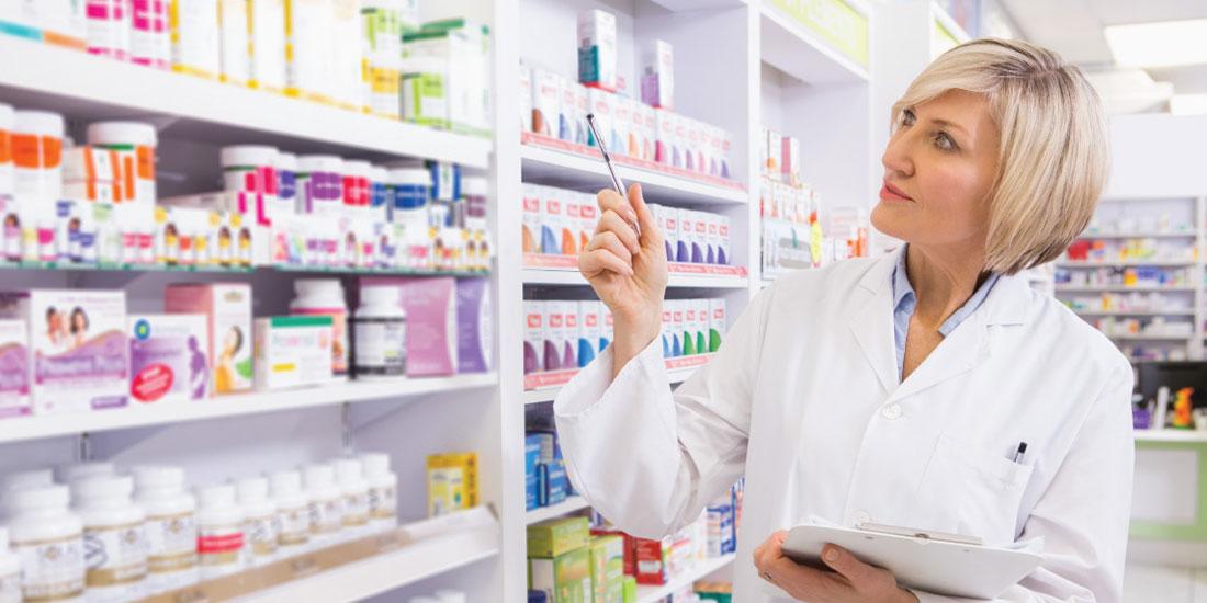 Και πάλι στο στόχαστρο των θεσμών οι φαρμακοποιοί;