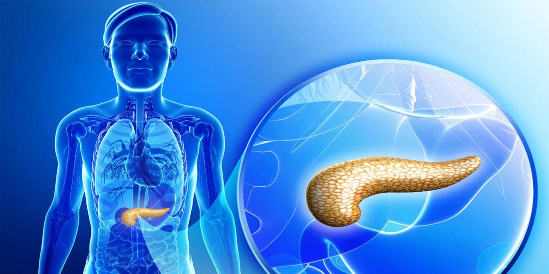 «Τι έχει αλλάξει στη θεραπεία του καρκίνου του παγκρέατος;»