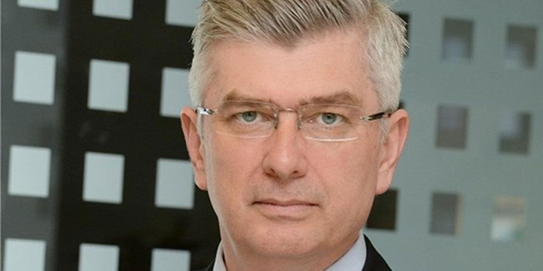 Ο Ιωάννης Βλόντζος νέος Πρόεδρος και Διευθύνων Σύμβουλος της Merck Ελλάδος