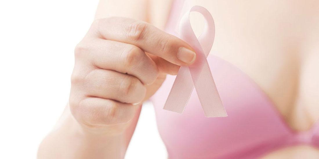 Ριμποσικλίμπη: Έγκριση από την Ε.Ε. ως θεραπεία πρώτης γραμμής για τοπικά προχωρημένο ή μεταστατικό καρκίνο του μαστού