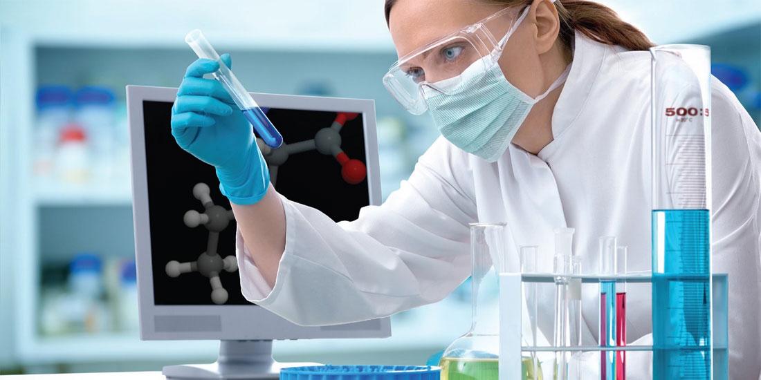 Νεότερες Εξελίξεις στην Ανοσοθεραπεία και την προσφορά της στη θεραπεία του καρκίνου της ουροδόχου κύστης και του μη μικροκυτταρικού καρκίνου του πνεύμονα