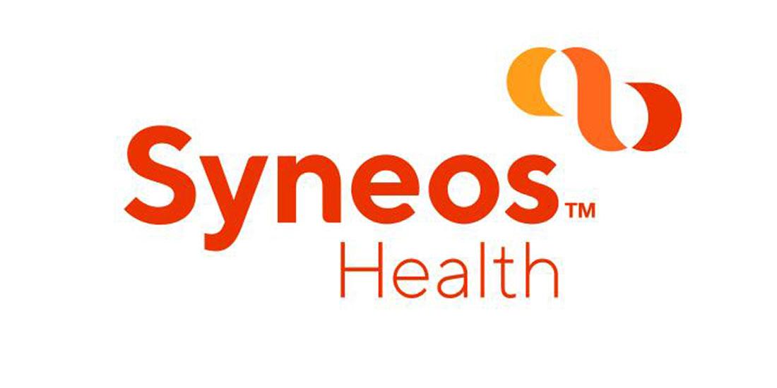 Syneos Health: Νέα ονομασία σηματοδοτεί τον οργανισμό παροχής υπηρεσιών υγείας