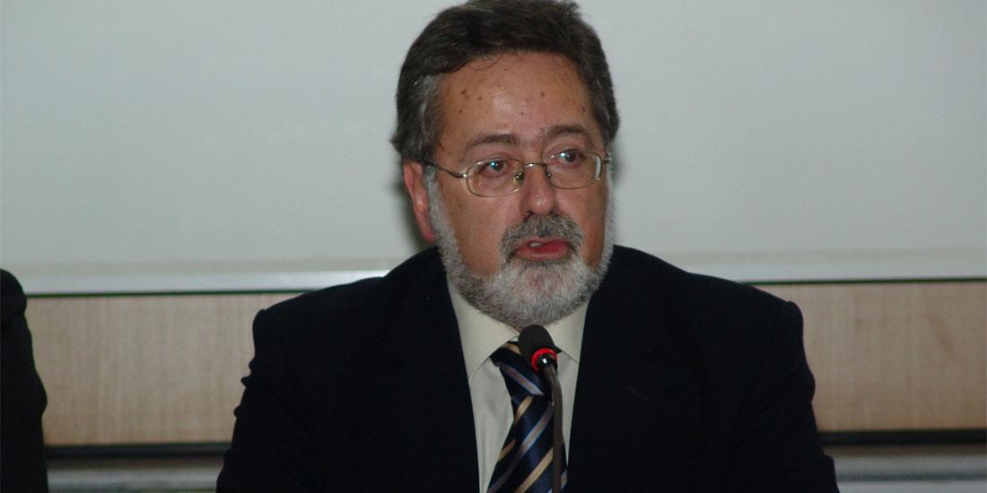 Κ. Θεοδοσιάδης: «Θέλουν να κάνουν το φαρμακείο, επιχείρηση και νομοθετούν ανάλογα, αντίθετα με τις αποφάσεις του ΣτΕ»