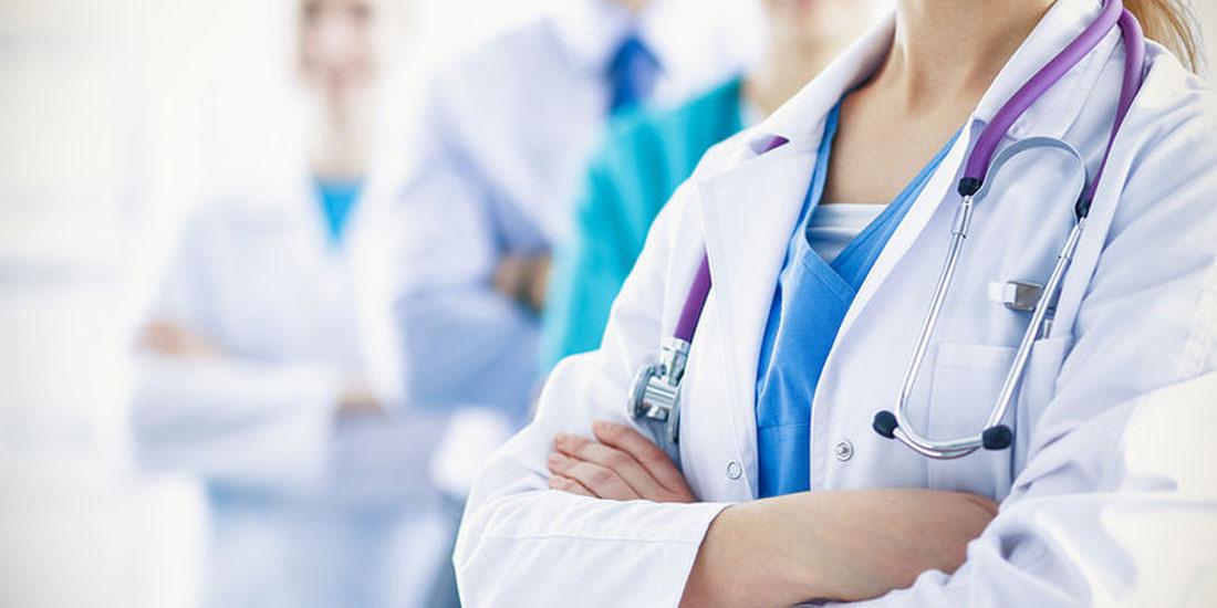 Έξαλλοι με ΣτΕ και ΕΙΝΑΠ οι γιατροί που πρόσκεινται στο Ενωτικό Κίνημα για την Ανατροπή