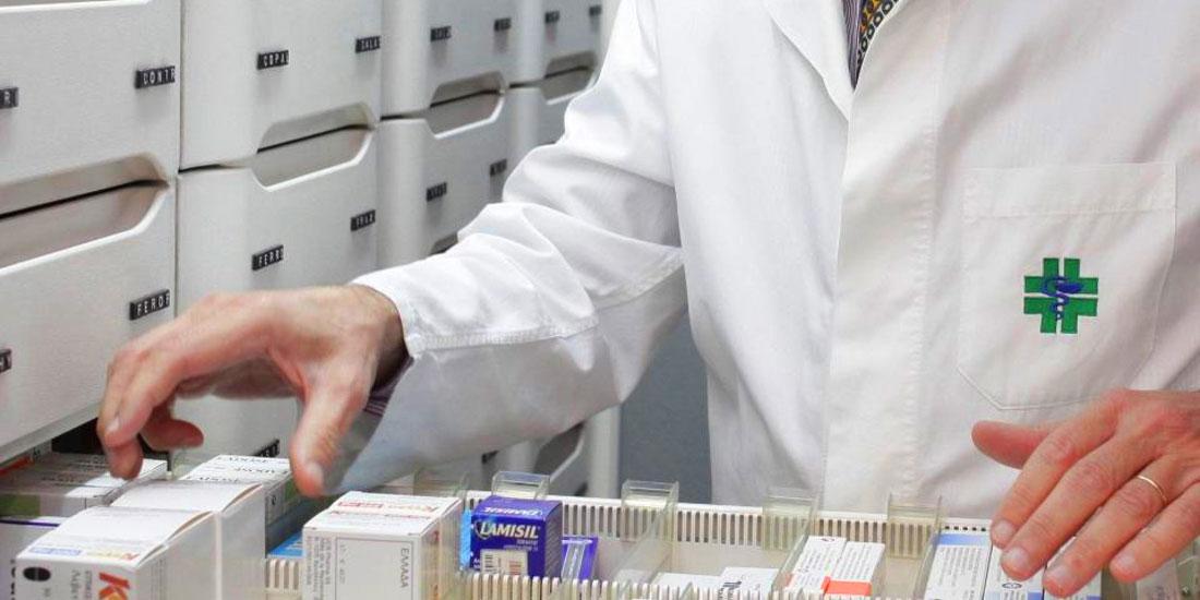 Θα κάτσουν στο τραπέζι φαρμακοποιοί και ΗΔΙΚΑ για το θέμα της ηλεκτρονικής κάρτας ασθενούς