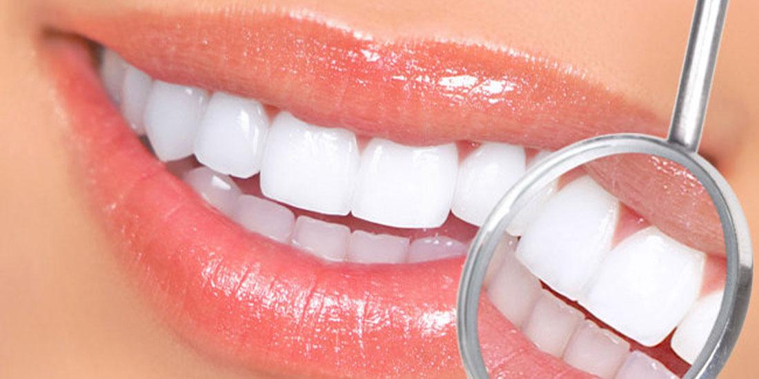 Φροντίζοντας το στόμα, φροντίζουμε την υγεία