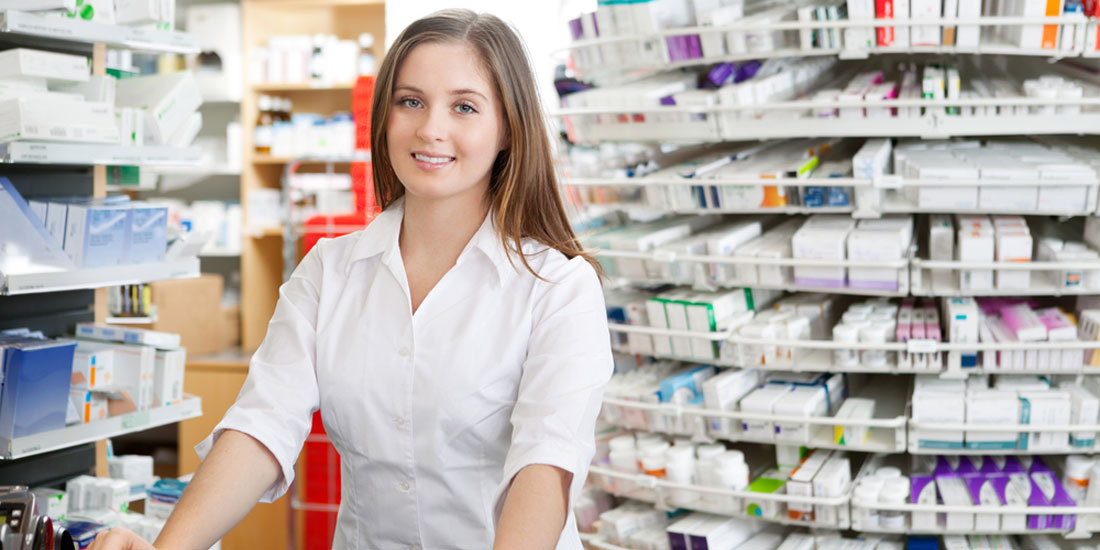 Διαγνωστικά τεστ και συνταγογράφηση ορισμένων φαρμάκων μπορούν να δώσουν λύση για το αύριο των ελληνικών φαρμακείων