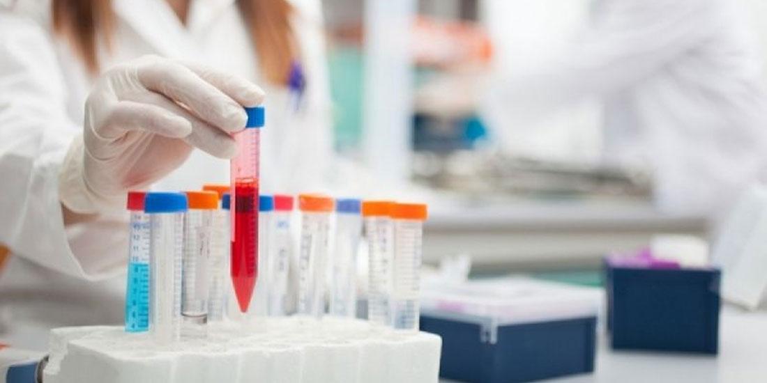 ΗΠΑ: Κρατική κάλυψη προηγμένων γονιδιακών εξετάσεων για ογκολογικούς ασθενείς