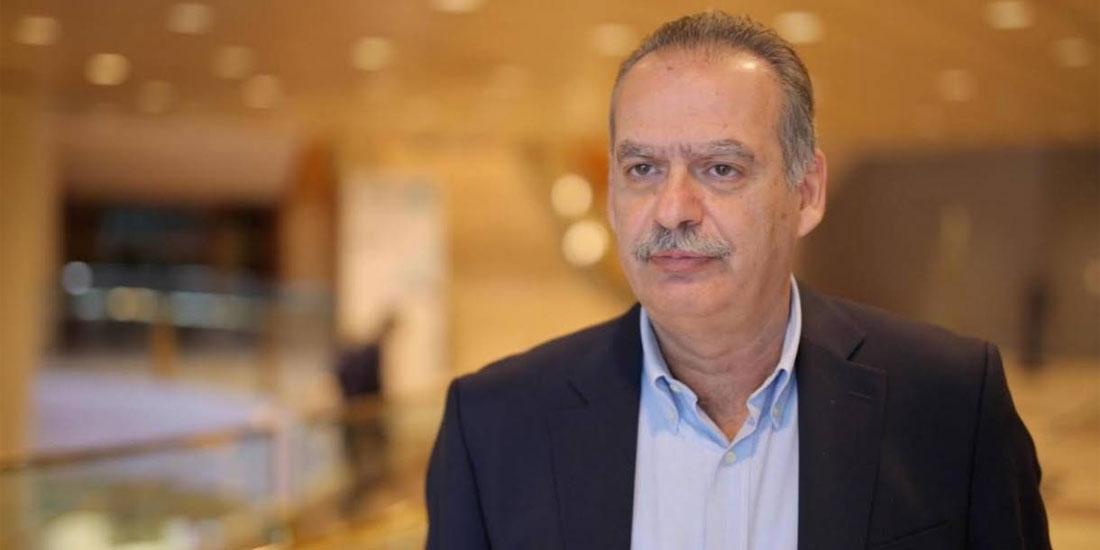 Ι. Μπασκόζος:  «Σημαντικές οι κλινικές μελέτες για τη χώρα μας»