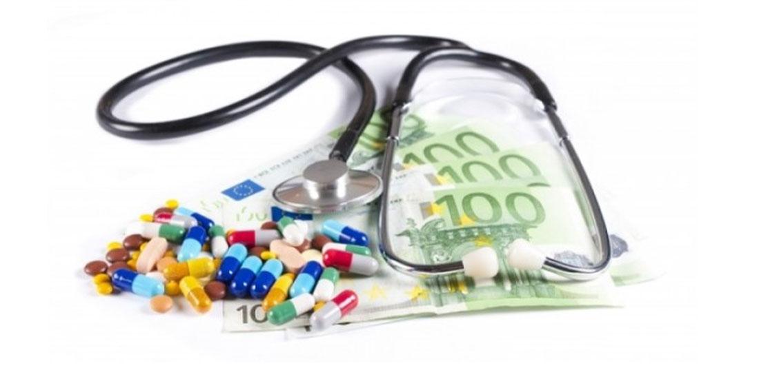 Εθνική υπόθεση η οργάνωση και χρηματοδότηση των Συστημάτων Υγείας