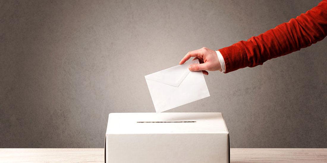 Εκλογές ΣΦΕΕ: Σε αναζήτηση πορείας για την επόμενη ημέρα της φαρμακοβιομηχανίας