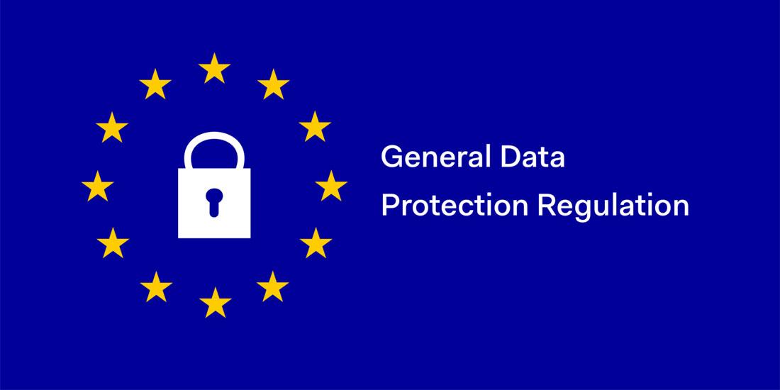 General Data Protection Regulation: Ποιες σημαντικές αλλαγές αναμένεται να φέρει στον τομέα της Υγείας;