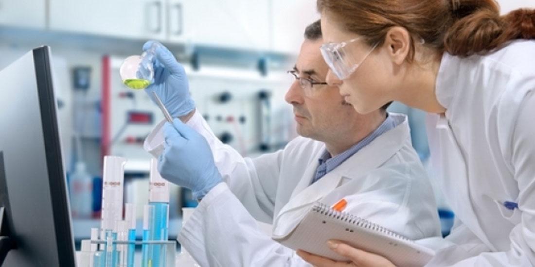 Στις 31 Μαρτίου πραγματοποιείται η 43η Ετήσια Μετεκπαιδευτική Ημερίδα της Θεραπευτικής Κλινικής της Ιατρικής Σχολής του ΕΚΠΑ