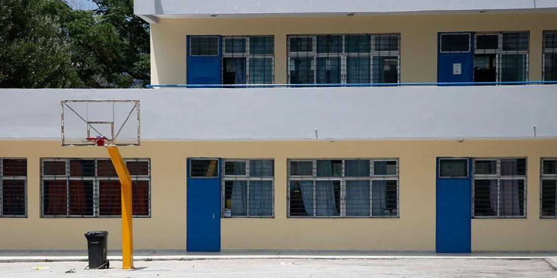 Άρρωστοι 45 από τους 60 μαθητές Γυμνασίου στο Ακραίφνιο Βοιωτίας