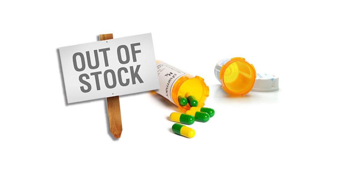 Ο ΕΟΦ καταλογίζει στον Πανελλήνιο Φαρμακευτικό Σύλλογο απουσία από συνάντηση για τις «ελλείψεις φαρμάκων»