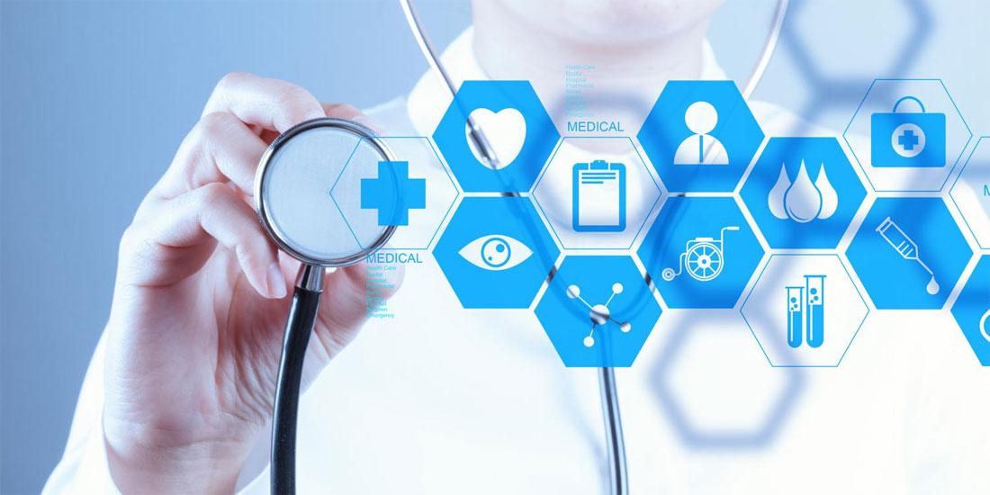 ΗΤΑ: Όφελος για τους ασθενείς και το σύστημα υγείας