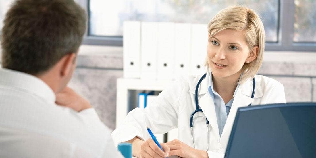 ΑΠΟΚΛΕΙΣΤΙΚΟ: Πώς θα μπορούσαν να εξυπηρετηθούν καλύτερα οι ανασφάλιστοι ασθενείς και να αποσυμφορηθεί το σύστημα Υγείας;
