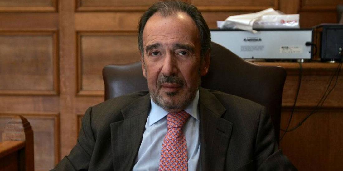 «Ερρίκος Ντυνάν»: Παραπέμπεται σε δίκη για τα δωρεάν νοσήλια ο Ανδρέας Μαρτίνης