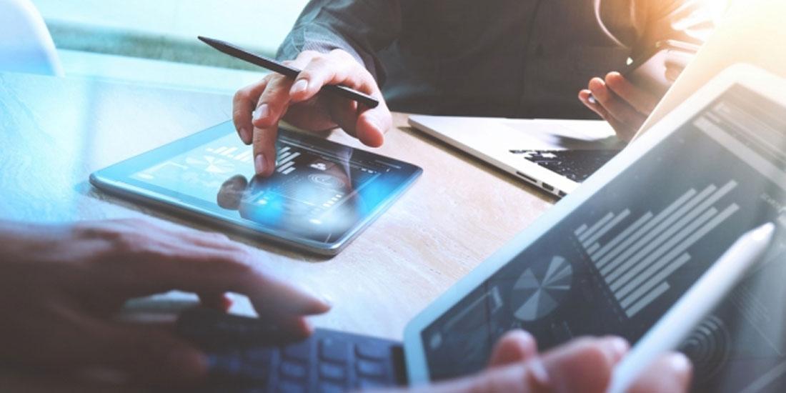 ΣΦΕΕ: Χαιρετίζει την είσοδο του ΕΟΠΥΥ στη ψηφιακή εποχή
