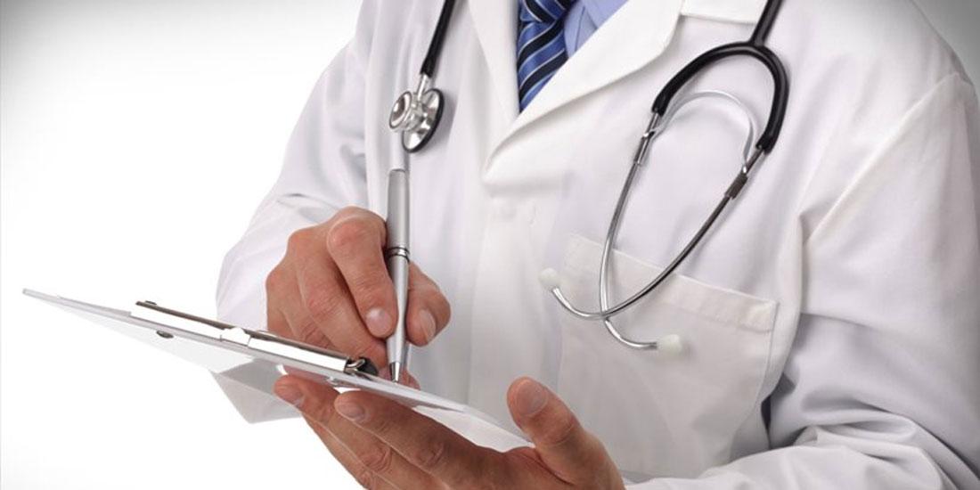 ΙΣΑ: Δικαίωση για τους γιατρούς η απόφαση του ΣτΕ για το Ασφαλιστικό