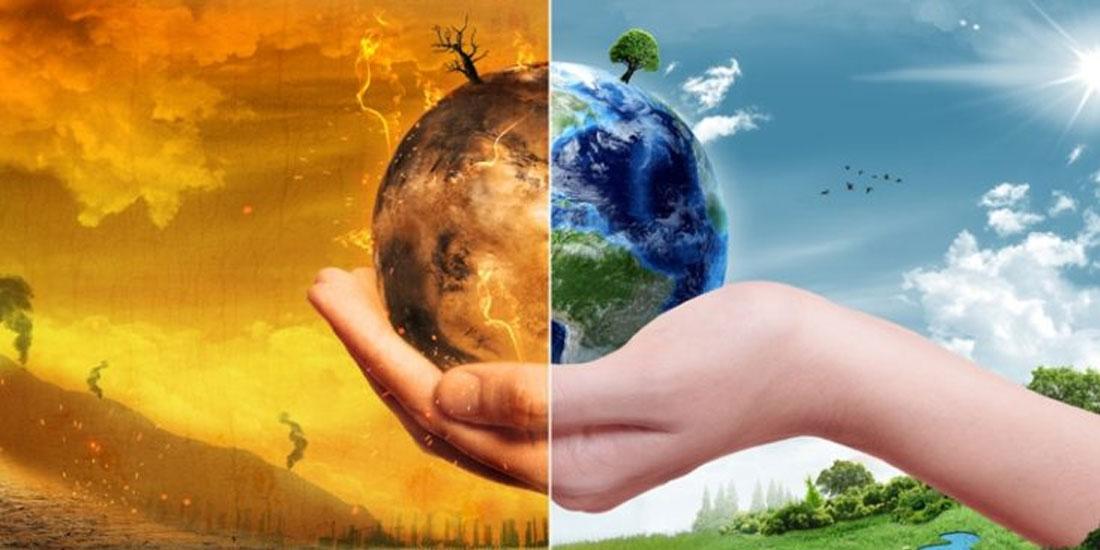 Αναγκαία η προετοιμασία των υπηρεσιών υγείας για την αντιμετώπιση των επιπτώσεων της κλιματικής αλλαγής