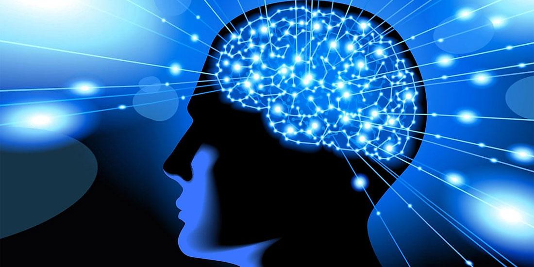 Πρωτεϊνική θεραπεία για τη νόσο Alzheimer λειτουργεί σε ανθρώπινα κύτταρα