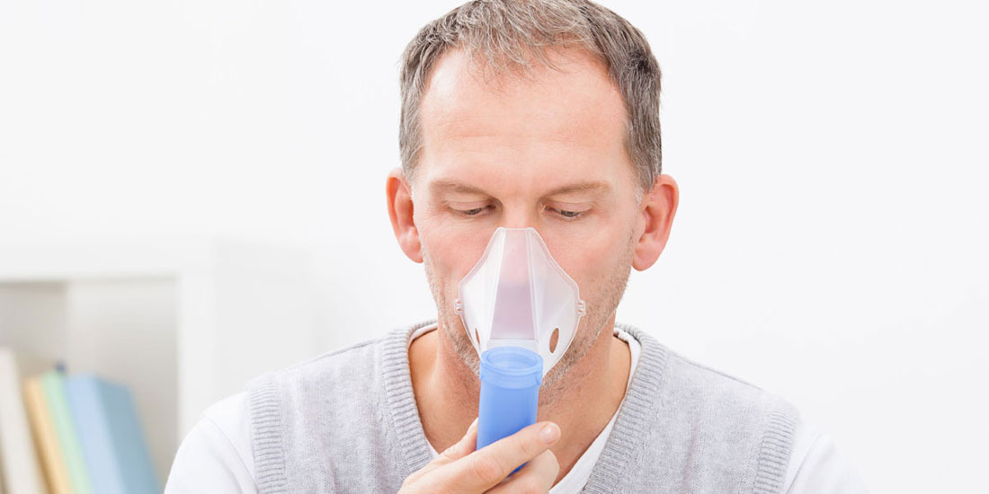 Εκπαιδευτικό Σεμινάριο από τον ΦΣ Λέσβου την Κυριακή 15/4 με θέμα: «Σωστή Χρήση Αναπνευστικών Συσκευών από τον Ασθενή - ο Ρόλος του Φαρμακοποιού»