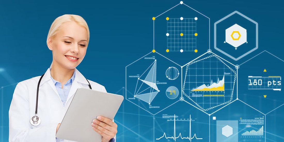 ΠΙΣ: Πραγματοποιείται σήμερα η ημερίδα του Ελληνικού Οικοσυστήματος Ψηφιακής Υγείας με την ECHAlliance