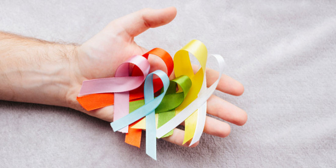 Βιοομοειδής ογκολογική θεραπεία έλαβε θετική γνωμοδότηση για την αντιμετώπιση τριών τύπων καρκίνου