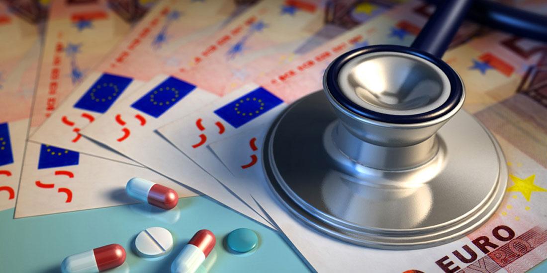 Εισάγωγη κλειστών προυπολογισμών κατά θεραπευτική κατηγορία... Ένα ακόμη λάθος σύμφωνα με το PhRMA Innovation Forum