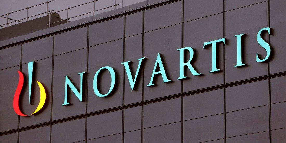ΣΥΡΙΖΑ: «Αναρμόδια η Βουλή για την υπόθεση Novartis»