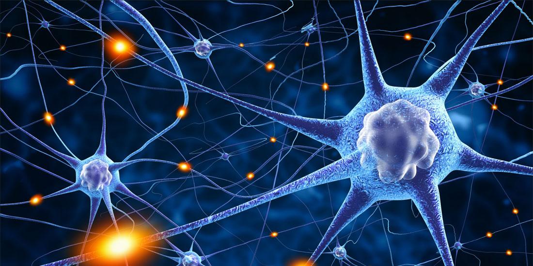 Από την Παθογένεια στη Θεραπεία: Διημερίδα με θέμα την Κλινική Νευροανοσολογία