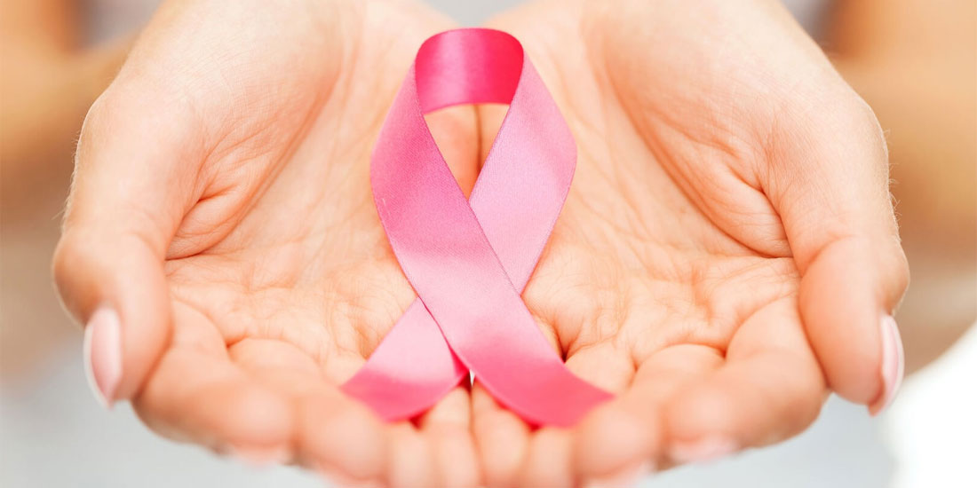 Call for Change: Αλλάζουμε Μαζί τον Καρκίνο του Μαστού
