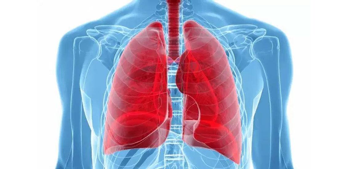 Η διαχείριση της Χρόνιας Αποφρακτικής Πνευμονοπάθειας