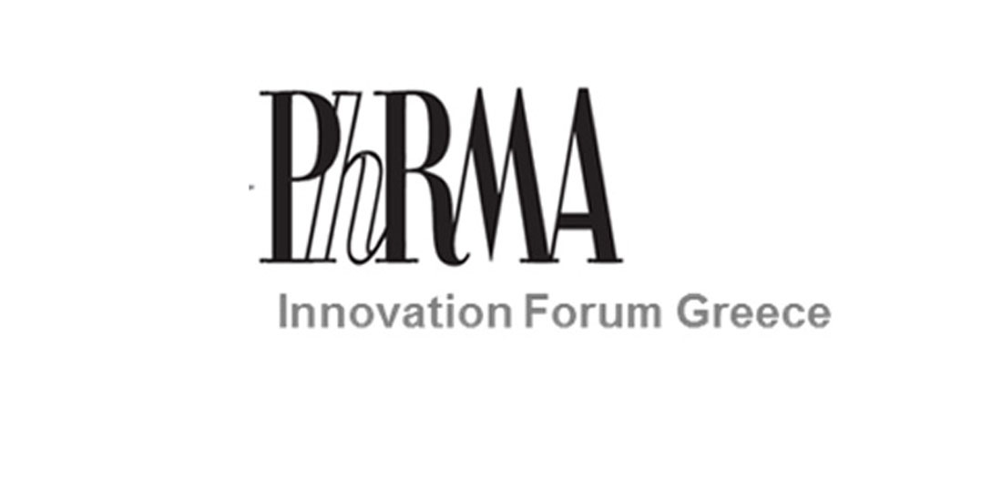 Pharma Innovation Forum: Κατάλληλες οι συνθήκες για άρση του τέλους εισόδου 25% για τα καινοτόμα φάρμακα