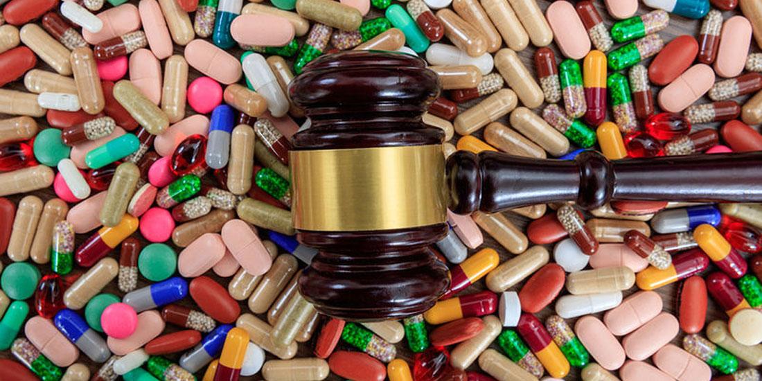 Στοιχεία ζητά ο ΠΦΣ για φαρμακοποιούς που φέρεται να εμπλέκονται στο κύκλωμα διακίνησης φαρμάκων