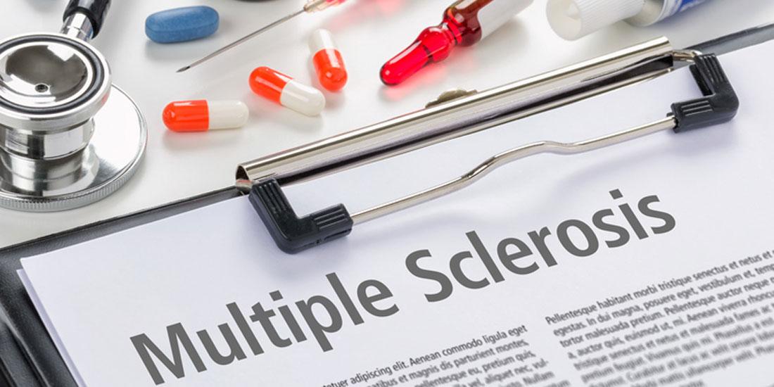 Θεραπεία βελτιώνει σημαντικά την κλινική  έκβαση στους ασθενείς με Δευτεροπαθώς Προϊούσα ΠΣ