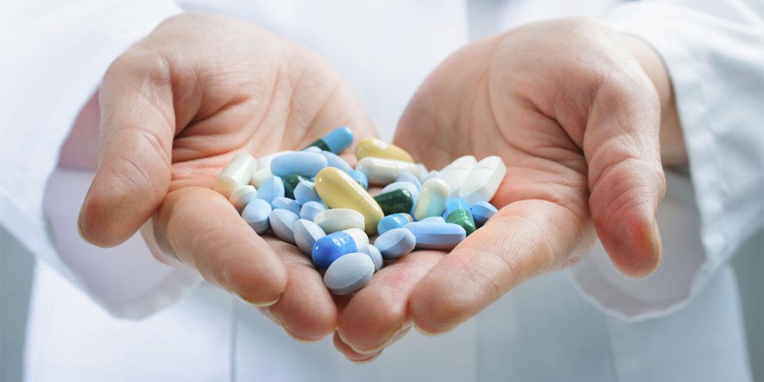 Επανεξέταση του τρόπου διακίνησης των ΦΥΚ ζητά ο Πανελλήνιος Σύλλογος Φαρμακαποθηκαρίων
