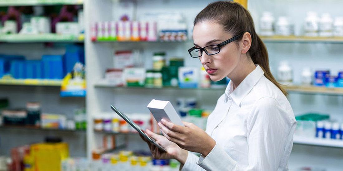 Παράταση 4 μηνών στην εφαρμογή της εγκυκλίου για αναγραφή κωδικών ΕΑΝ και ΕΚΑΠΤΥ ζητούν οι φαρμακοποιοί