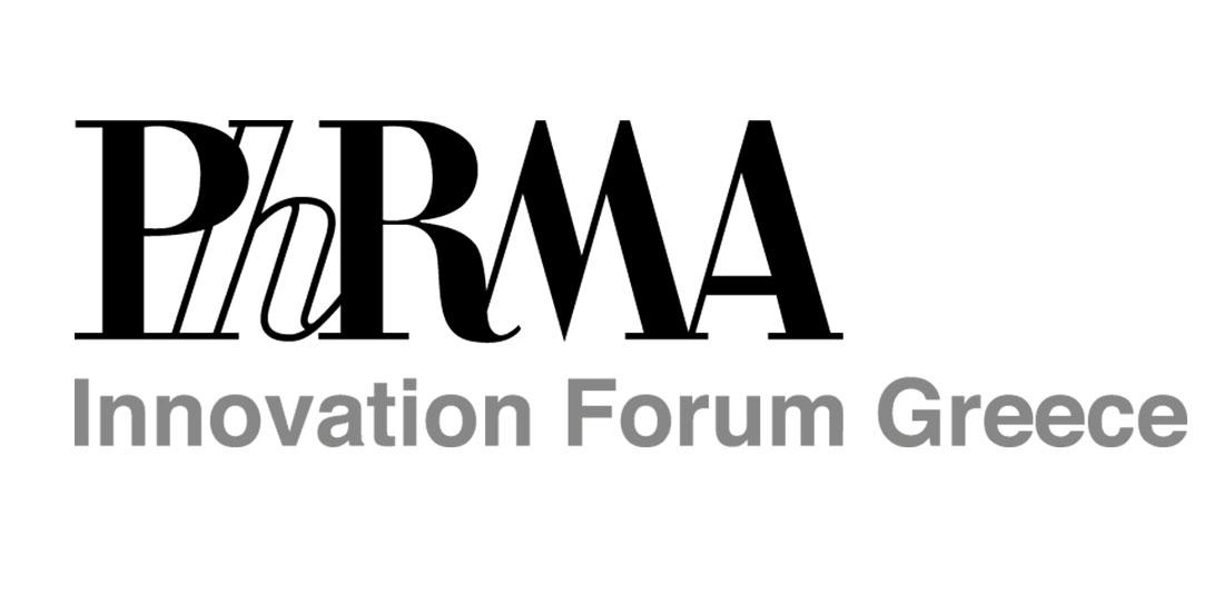PhRMA Innovation Forum: Επείγουσα ανάγκη για ρεαλιστικό προϋπολογισμό της φαρμακευτικής δαπάνης