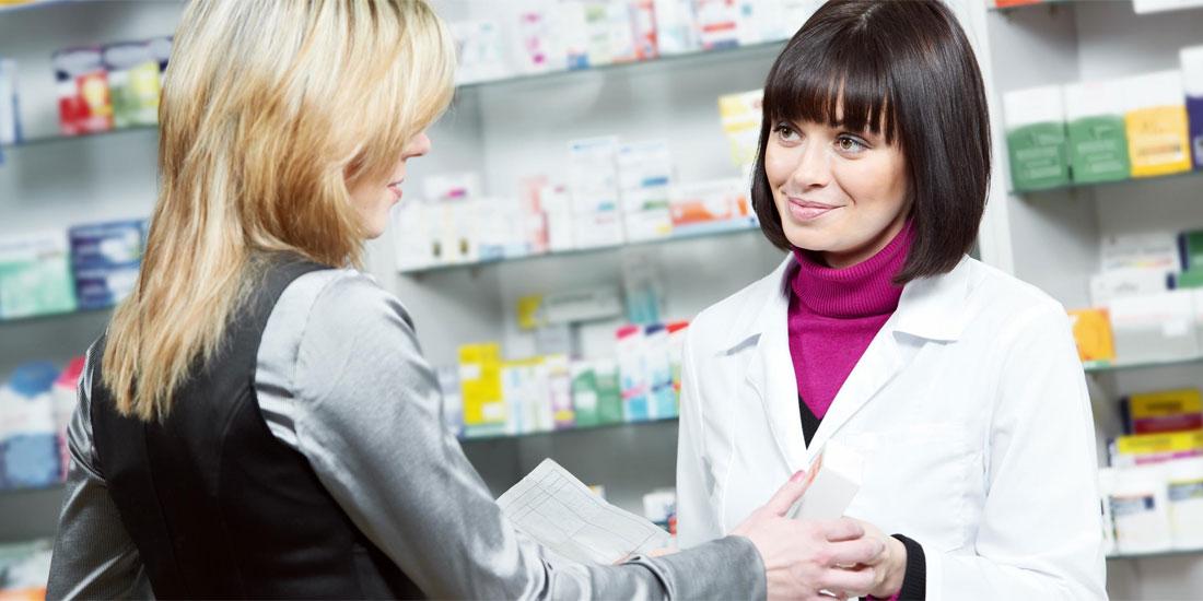 Έκθεση της Παγκόσμιας Ομοσπονδίας Φαρμακοποιών (FIP): «Επενδύστε στον φαρμακοποιό για να βελτιώσετε την πρόσβαση των ασθενών στα φάρμακα»
