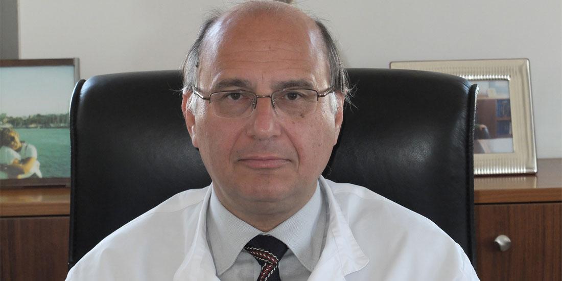 «ΟΧΙ» της ΠΟΣΚΕ σε προσχηματικές συζητήσεις με το υπουργείο Υγείας