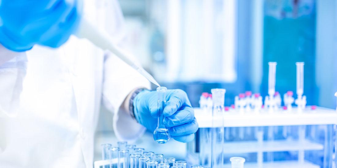 ΣΦΕΕ: Η Κλινική Έρευνα σημαντική προτεραιότητα της πολιτικής υγείας