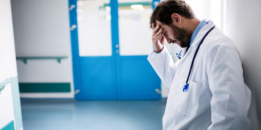 Νοσοκομειακοί ιατροί: «Η Μάχη για την ιατρική εκπαίδευση είναι μάχη καθοριστική για τη δημόσια δωρεάν περίθαλψή στη χώρα»