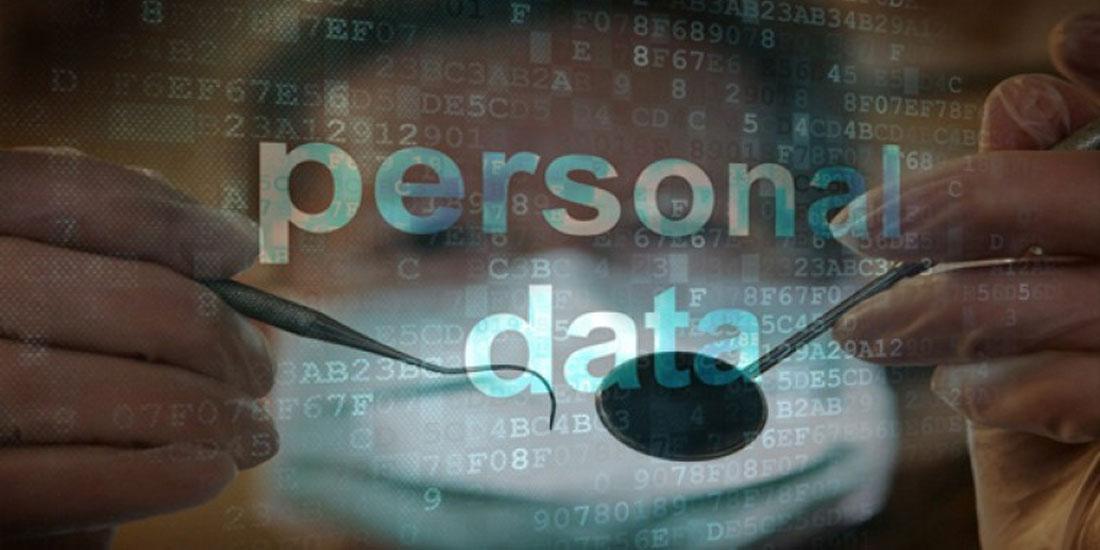 ΙΣΑ: Συνοπτικές οδηγίες συμμόρφωσης ιδιωτικού ιατρείου στο νέο κανονισμό προστασίας προσωπικών δεδομένων